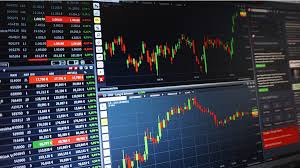 How To Select An Ideal Trading Platform?
